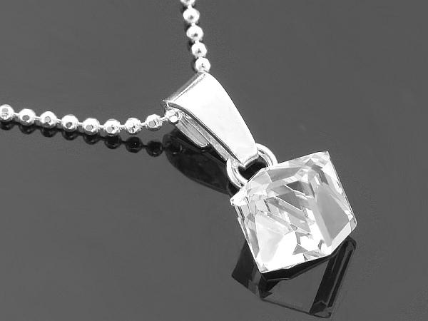 Biżuteria Silvexcraft® Design