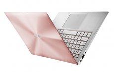 Zenbook ASUS UX31