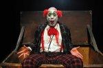 Aaa zatrudnimy clowna, sztuka teatralna