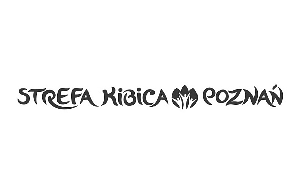 Strefa Kibica Poznań na Euro 2012