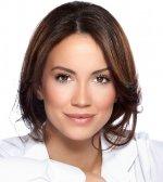 Kobieta, makijaż biznesowy z Eveline Cosmetics