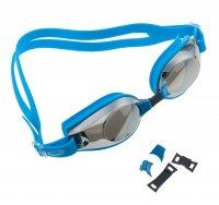 Okularki do pływania Diver