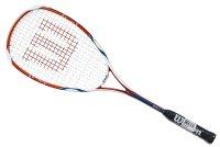 Rakieta do squasha Wilson K Reflex