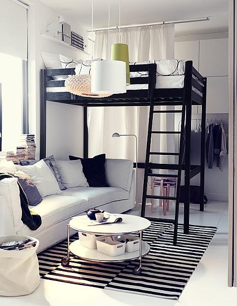 pok j. Black Bedroom Furniture Sets. Home Design Ideas