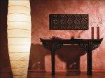 Salon w stylu orientalnej, Tikkurila Be Special Decor Lasyr