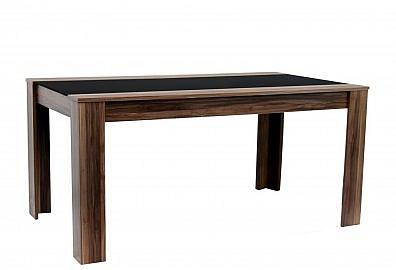 Stół Kira