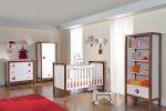 Pokój dziecka, kolekcja mebli Filo
