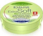 Krem oliwkowy Extra Soft – Bio