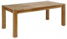 Stół drewnianyu Benxi