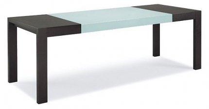 Stół duży, rozkładany Unicon