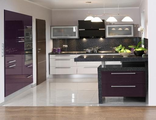 Galeria Meble kuchenne  Kuchnie  stylownik com -> Kuchnia Italia Meble