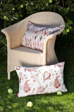 Nowa kolekcja tkanin Summer