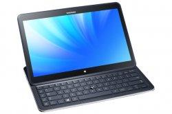 Samsung przedstawia linię innowacyjnych tabletów ATIV