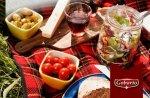 Wakacyjny piknik