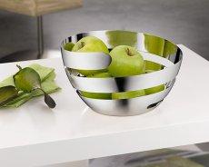 Patera, misa na owoce Peel, Designaffairs