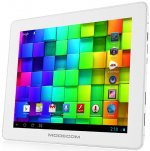 Tablet MODECOM FreeTAB 9704 IPS2 X4