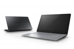 Sony VAIO® Fit multi-flip™