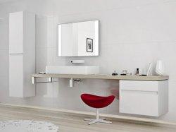 Urządzanie łazienki z Sanitec Koło