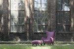 Nowy model fotela Kato