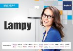 Raport specjalny: Lampy