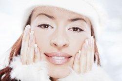 Jak pielęgnować skórę w okresie zimowym