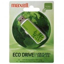 Pamięć USB Eco Drive