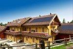 dachówki solarne