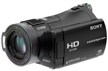 najmniejsza kamera