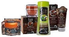 ekologiczne kosmetyki