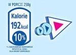 jogurt Nestle