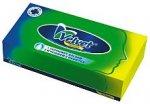 chusteczki higieniczne
