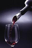 stojaki na wino