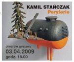Kamil Stańczak