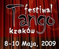 Festiwal Tanga Argentyńskiego