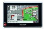 GPS Becker