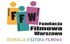 Fundacja Filmowa Warszawa