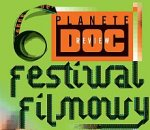 Planete Doc Review