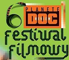 Planete Doc Review