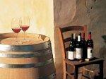 wina Południowy Tyrol