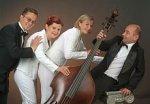 Kwartet Dolce Vita
