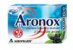 Aronox