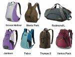 torby i plecaki KEEN