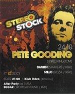 Pete Gooding