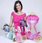 Barbie Kasia Cichopek