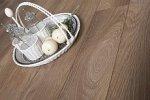 panele laminowane dąb