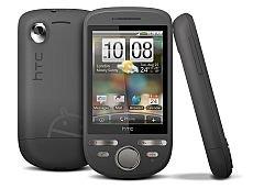 smartfony HTC