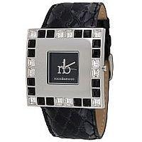 zegarki Roccobarocco