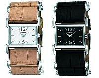 zegarki Pulsar