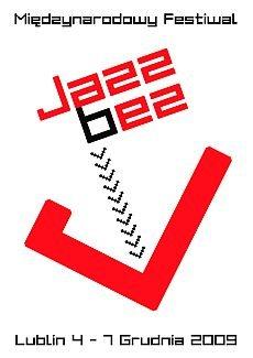 Festiwal Jazz Bez