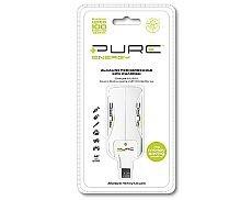 ładowane baterie alkaliczne Pure Energy